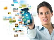 Gestion commerciale, comptabilité, décisionnel, gestion de la relation, etc - image 7