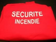 Agents de prévention et surveillance - image 2