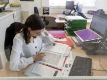 Expertise comptable, commissariat aux comptes, Audit et conseil - image 2