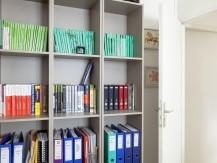 Notre cabinet intervient pour la comptabilité et pour la gestion d'entreprises de tous les secteurs d'activités - image 3