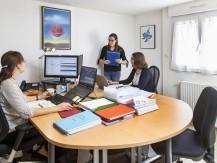 Expert-comptable Massy. Expertise comptable, commissariat aux comptes, Audit et conseil. - image 8