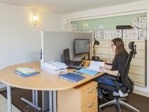 Expert-comptable Massy. Expertise comptable, commissariat aux comptes, Audit et conseil. - image 9