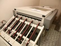 Imprimerie 91 Juvisy. Impression offset et numérique. - image 5