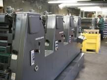 Imprimerie 91 Juvisy. Impression offset et numérique. - image 7
