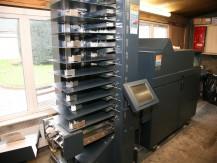 Imprimerie 91 Juvisy. Impression offset et numérique. - image 8