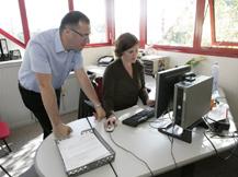 Expert-comptable Chantilly 60. Commissaire aux comptes. Diplômé de 3éme cycle en Gestion de Patrimoine. - image 7