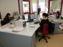 Expert-comptable Chantilly 60. Commissaire aux comptes. Diplômé de 3éme cycle en Gestion de Patrimoine. - image 8