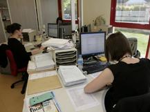 Expert-comptable Chantilly 60. Commissaire aux comptes. Diplômé de 3éme cycle en Gestion de Patrimoine. - image 9