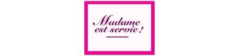 MAISON KAPRELIAN PARIS