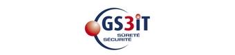 GS3IT ACCUEIL SÉCURITÉ SÛRETÉ