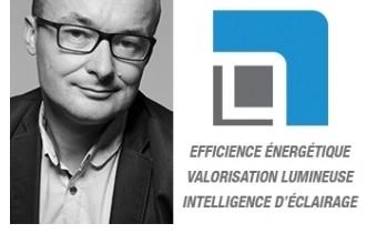 Eclairage LED Paris NEOLUX. Diodes électroluminescentes, intérieur, extérieur. - présentation 1