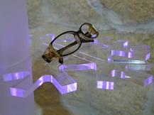 Diodes électroluminescentes, LED, éclairage architectural intérieur et extérieur, événementiel - image 2