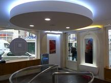 Eclairage LED Paris NEOLUX. Diodes électroluminescentes, intérieur, extérieur. - image 6