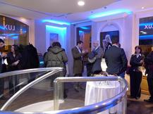 Eclairage LED Paris NEOLUX. Diodes électroluminescentes, intérieur, extérieur. - image 8