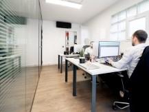 Le cabinet privilégie une relation personnalisée avec ses clients - image 4