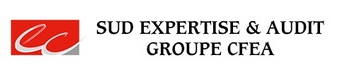 SUD EXPERTISE & AUDIT