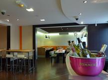 Restaurant Courtaboeuf Les Ulis. Cuisine libanaise, italienne, asiatique, am�ricaine. - image 7