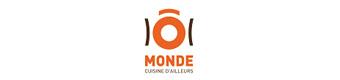 � MONDE