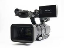 Notre particularité est de proposer le support vidéo adapté et la visibilité - image 3