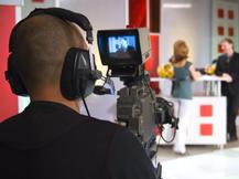 Video entreprise Paris idf. Yodise - image 7