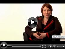 Video entreprise Paris idf. Yodise - image 8