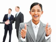 Evaluations collectives : équipes, entreprises, ressources humaines…Formation professionnelle ''Manager, motiver, se comporter, collaborer positivement : valorisez l'humain pour développer la performance'' - image 5