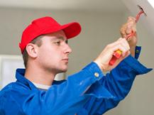 Maintenance haute et basse tension dépannage 24/24 études et réalisations - image 4