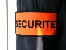 Sécurité gardiennage télésurveillance 91. Agence de sécurité pour entreprise. - image 9