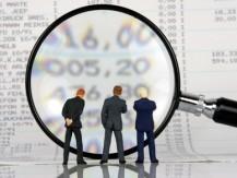 Expert en performance économique - image 1