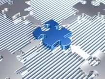 AREXA est le 1er tiers de confiance pour accroitre la performance économique - image 2