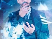 Expert en performance économique.  Innovation : transformer les données existantes en gisements de gains.  Optimisation et sécurisation des charges (charges sociales, fiscales, bancaires, achats, assurances, frais généraux). - image 9