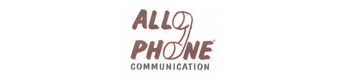 ALLO PHONE COMMUNICATION APC