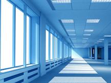 Aménagement bureaux, espace de travail 78 - image 1