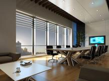 Aménagement bureaux, espace de travail, bureaux et surfaces commerciales. - image 7