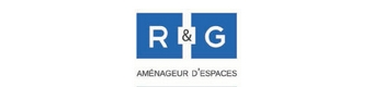 R & G CONSEILS