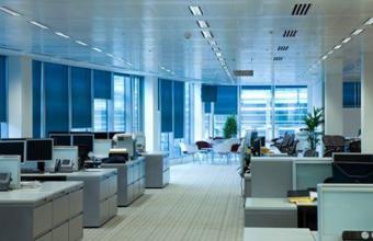 Aménagement bureaux, espace de travail, bureaux et surfaces commerciales. - présentation 3