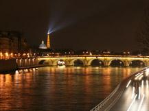 Conseil Gestion Patrimoine Paris - image 1