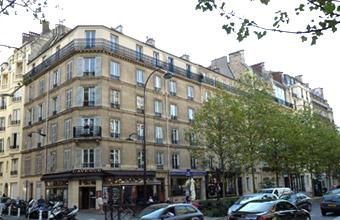 Conseil Gestion Patrimoine Paris. SENSIO - Gestion Privée - présentation 2