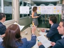 Ateliers de coaching pour les entrepreneurs afin de donner puissance et performance à leurs projets - image 3