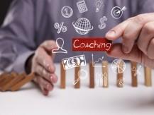 Coachdaffaires est un réseau de coachs pour les entrepreneurs qui proposent des outils et des méthodes pour rendre leur entreprise rentable et pérenne - image 5
