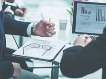 Coachs d'entrepreneurs. Accompagnement et conseil auprès des dirigeants d'entreprise - image 7