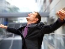 Coachs d'entrepreneurs. Accompagnement et conseil auprès des dirigeants d'entreprise - image 9
