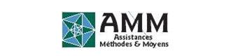 AMM ASSITANCES METHODES ET MOYENS