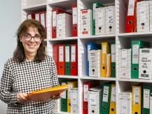 Expert-comptable Versailles 78. Commissaire aux Comptes - image 7