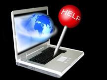 Dépannage maintenance informatique 78. Audit et conseil en informatique. - image 5