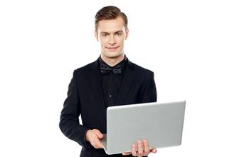 Dépannage maintenance informatique 78. Audit et conseil en informatique. - présentation 1