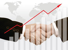 Le réseau professionnel d'échange unique permet à ses membres d'utiliser leurs produits ou leurs services comme mode de règlement - image 2