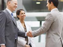 Plateforme d'échanges inter-entreprises. - image 6