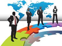Plateforme d'échanges inter-entreprises. - image 7
