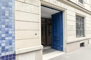 Portage salarial Paris 75 - présentation 2